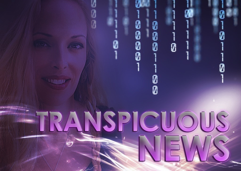 Transpicuous News Updates