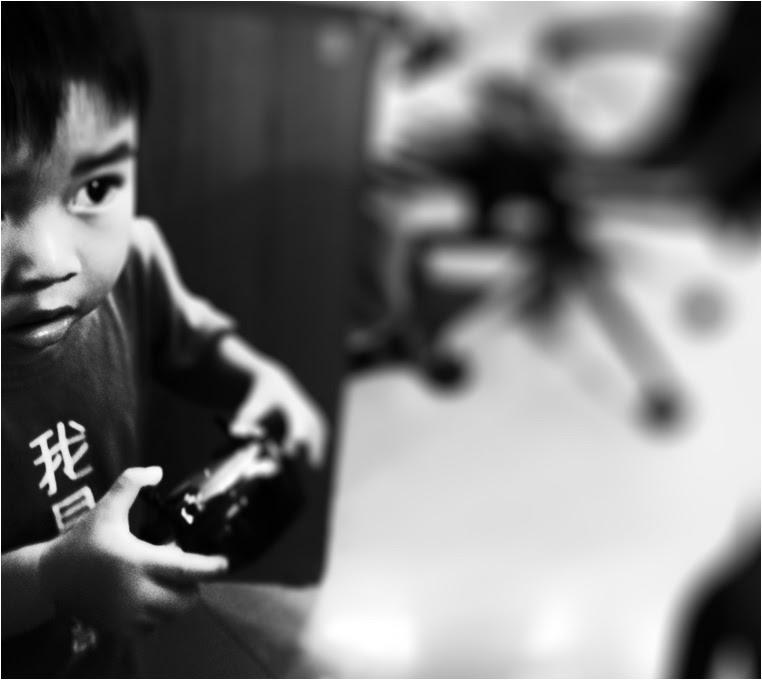 emphoka, photo of the day, Alan Cheung, Pentax Ricoh GR