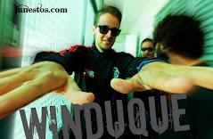 Winduque