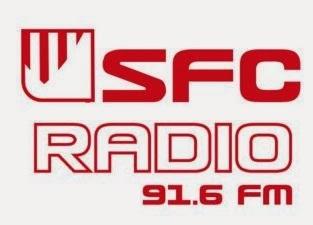 SEVILLA FC RADIO, Voces del Misterio