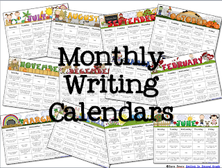 march writing prompts If you have any questions about the expectations for the writing journal calendar prompts, please do not hesitate to march november april december.