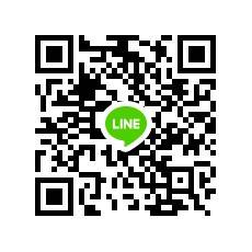 Line: taxizello