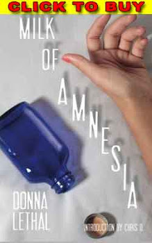 Buy Milk of Amnesia
