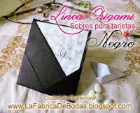 sobres para invitaciones de boda en guatemala