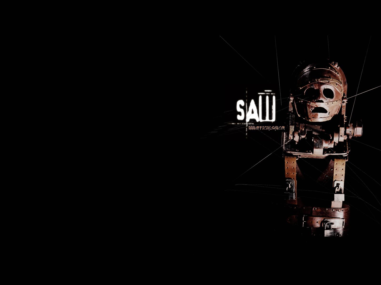 http://4.bp.blogspot.com/-iP7jI8A7S4Y/TrvH9oMftdI/AAAAAAAAB5Q/fE3ZQ__Zgfw/s1600/Saw-Wallpaper-horror-movies-8767324-1600-1200.jpg