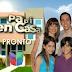 """Papi en casa""... ¡llega pronto a Univisión Puerto Rico!"