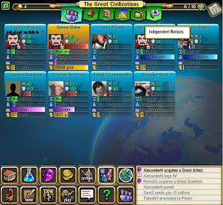best online facebook games