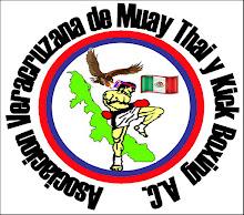 Asociacion Veracruzana de Muay Thai y Kick Boxing A.C.