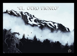 """""""El Otro Viento"""""""