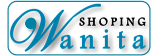 Wanita Shop
