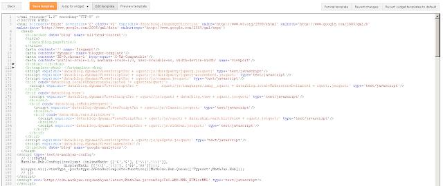 <script type='text/x-mathjax-config'>   // <![CDATA[      MathJax.Hub.Config({tex2jax: {inlineMath: [['$','$'], ['\\(','\\)']],                       displayMath: [['\\[','\\]'], ['$$','$$']]}});      blogger.ui().viewType_.prototype.onRenderComplete=function(){MathJax.Hub.Queue(['Typeset',MathJax.Hub])};      // ]]> </script> <script src='http://cdn.mathjax.org/mathjax/latest/MathJax.js?config=TeX-AMS-MML_HTMLorMML' type='text/javascript'> </script>g=TeX-AMS-MML_HTMLorMML' type='text/javascript'> </script>
