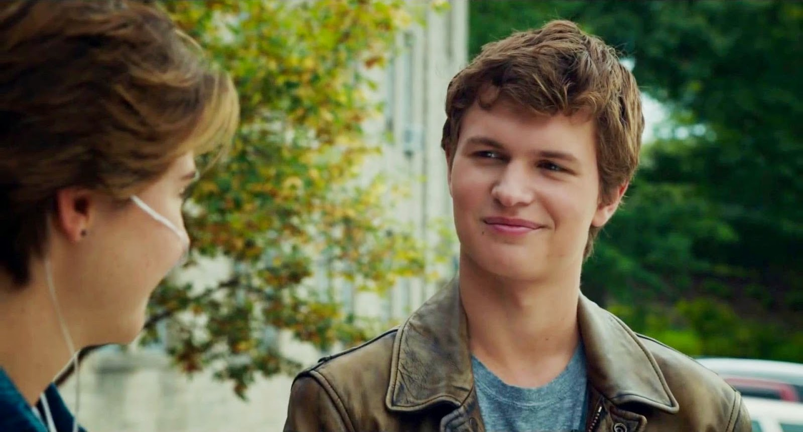 Good Wallpaper Movie The Fault In Our Stars - the+fault+in+our+stars+4  Best Photo Reference_101777.jpg