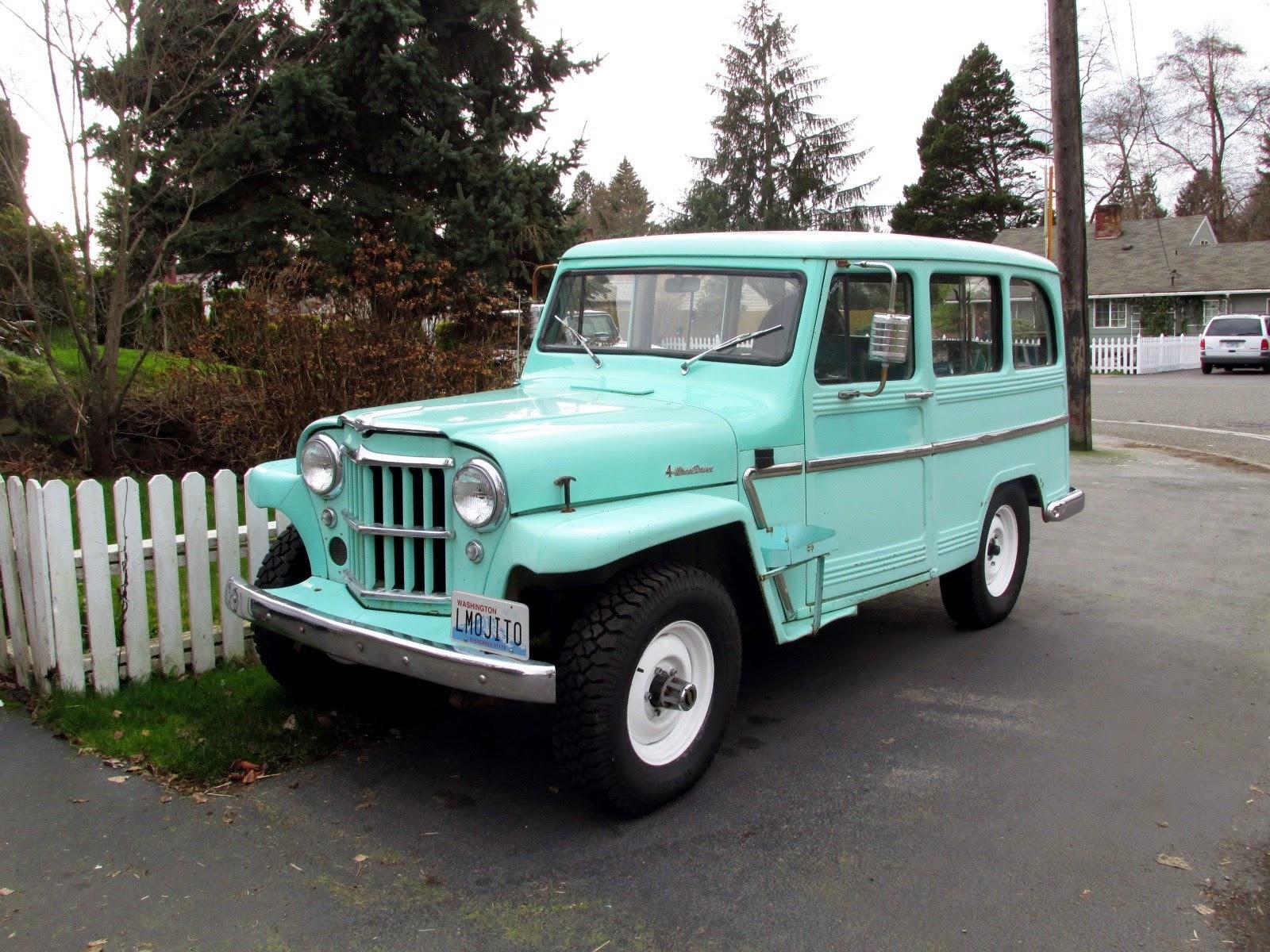 Willys Pickup For Sale Craigslist New Car Models 2019 2020 1941 Jeep Station Wagon 1960 Overland Wagonhtml