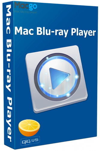Macgo-Windows-Blu-ray-Player