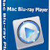 Macgo Windows Blu-ray Player 2.10 Free Software Download