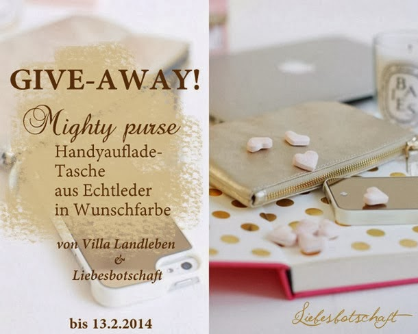 http://liebesbotschaft.blogspot.de/2014/02/mighty-purse-give-away.html