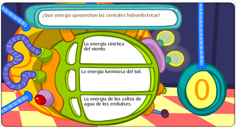 http://www.primaria.librosvivos.net/6EP_Cono_ud6_centrales_electricas_5.html