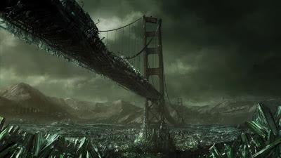 тайны мостов