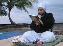 Habib~
