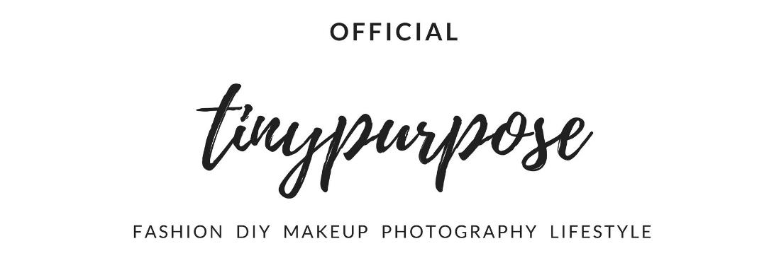tinypurpose