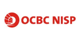 OCBC NISP