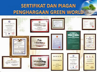 http://agenobatherbalgreen.blogspot.co.id/2015/10/agen-obat-herbal-green-world-indonesia.html