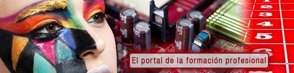 http://www.todofp.es/