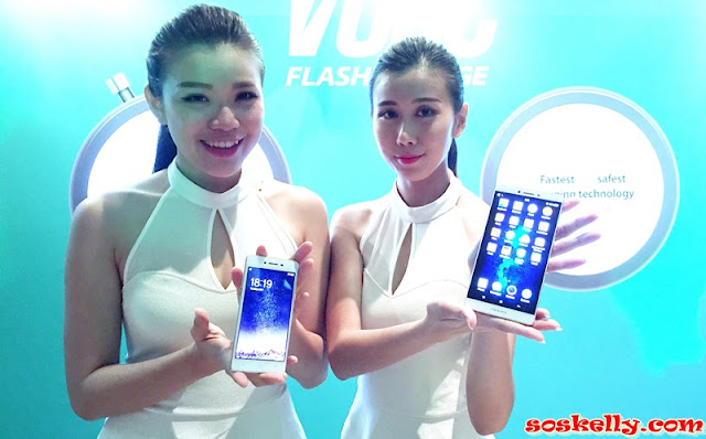 OPPO R7 Plus, OPPO R7 Lite, OPPO R7 in Malaysia, OPPO Malaysia, OPPO smartphone