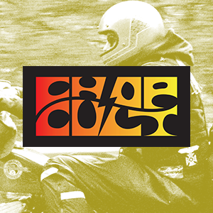Chop Cult