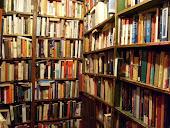 La biblioteca della memoria