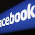 5 dicas de ouro para sua empresa fazer sucesso no Facebook!