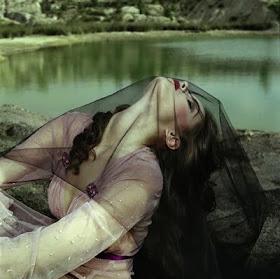 On ne meurt pas d'une overdose de rêve.»