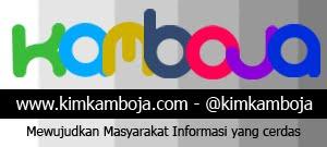 Twitter : @kimkamboja