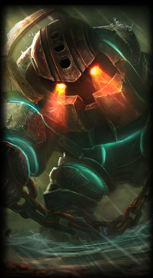 League Of Legends Mobile Wallpaper Champion N
