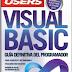 Users - Visual Basic (PDF)