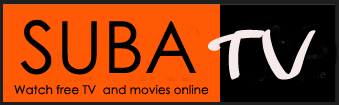 On line TV and Films