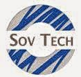 Administrative Assistant Required in Society for Promotion of Vocational and Technical Education (SOVTECH), February 2015