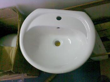 Sinki Batu