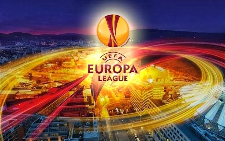 Prediksi Trabzonspor vs Juventus