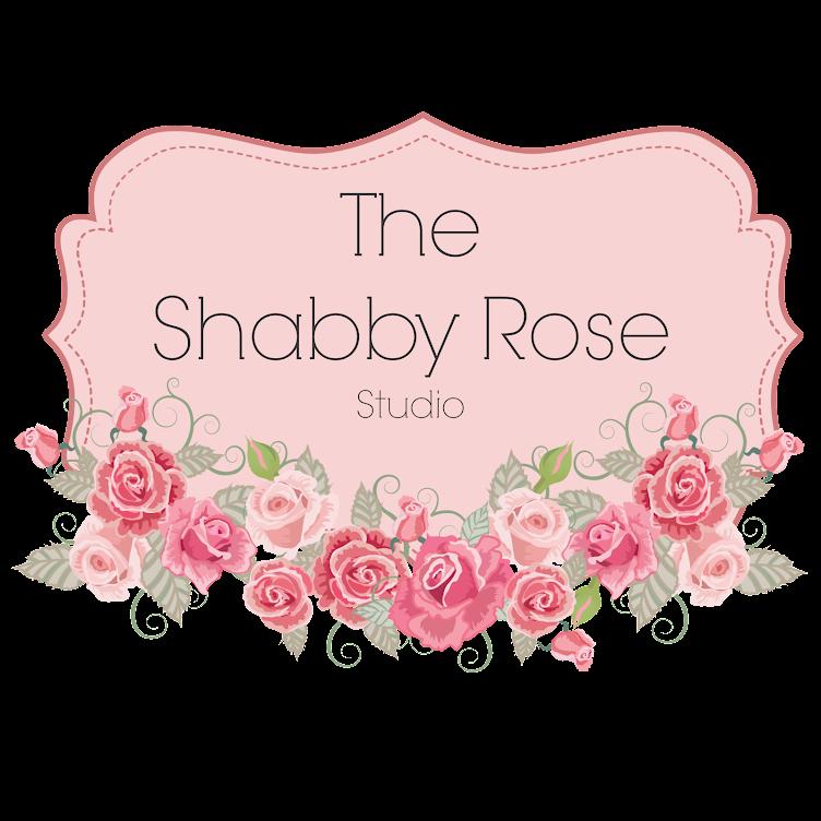 The Shabby Rose