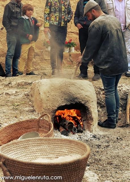 Tradiciones-Castillo-Yeste