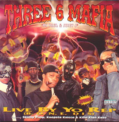 Three_6_Mafia-Live_By_Your_Rep-1995-RAGEMP3