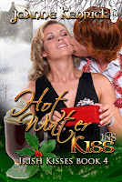 CLICK TO DOWNLOAD HOT WINTER KISS JOANNE KENRICK BUY PDF IRISH KISSES