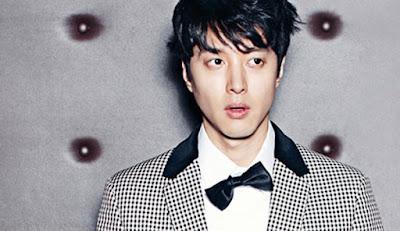 Lee Dong-gun