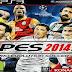 PES 2014 Transfer Yamaları İndir