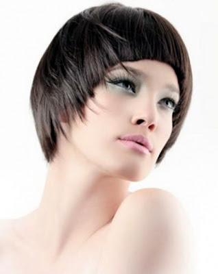Stylish Modern Black Hair Styles,black hair styles,pics hair styles,latest hair styles,new hair styles,hair styles pics,short hair styles,hair style pics,best hair styles,long hair styles,hairstyles,hair