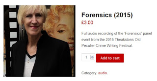http://harrogateinternationalfestivals.com/crime/shop/forensics-2015/