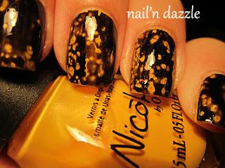 spotted-nail-polish
