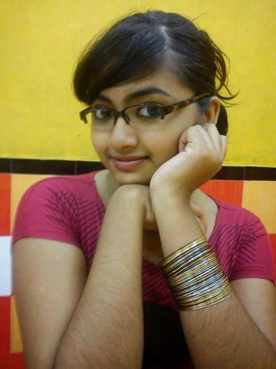 Malayalam Serial Actress Shalin Rare Pics