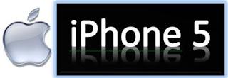 Apple iPhone 5 ?